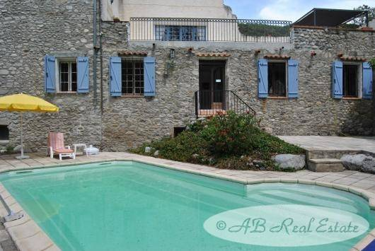 holidayhomeinlanguedocroussillon