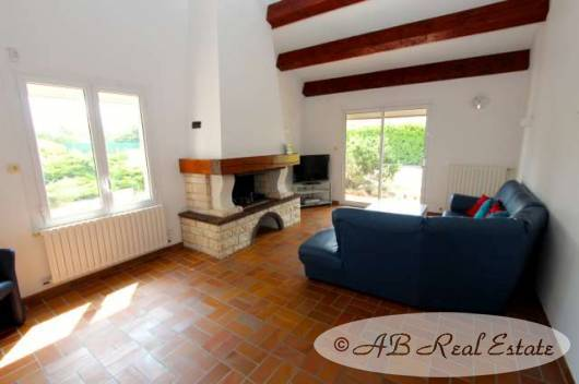 houseforsaleaudelanguedocroussillon