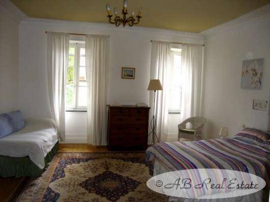 Character house for sale languedocfrance
